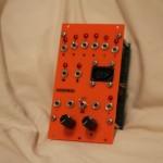 nes_controller_modular_preview