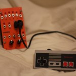 nes_controller_module_preview_with_controller